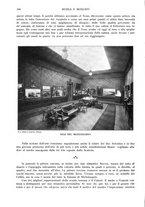 giornale/TO00189459/1905/v.2/00000112
