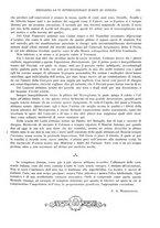 giornale/TO00189459/1905/v.2/00000113