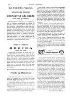 giornale/TO00189459/1905/v.2/00000114