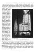 giornale/TO00189459/1905/v.2/00000119