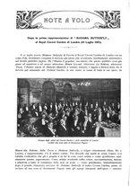 giornale/TO00189459/1905/v.2/00000120