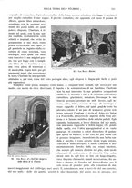 giornale/TO00189459/1905/v.2/00000141