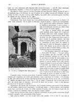 giornale/TO00189459/1905/v.2/00000142