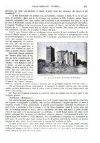 giornale/TO00189459/1905/v.2/00000143