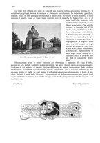giornale/TO00189459/1905/v.2/00000144