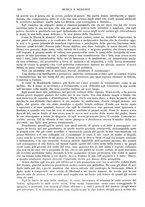 giornale/TO00189459/1905/v.2/00000146