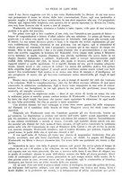giornale/TO00189459/1905/v.2/00000147