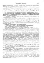 giornale/TO00189459/1905/v.2/00000149