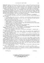 giornale/TO00189459/1905/v.2/00000151