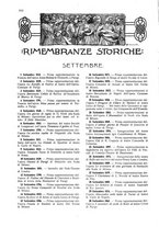 giornale/TO00189459/1905/v.2/00000152
