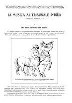 giornale/TO00189459/1905/v.2/00000153