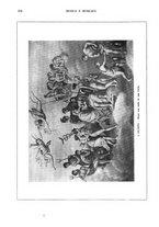 giornale/TO00189459/1905/v.2/00000154