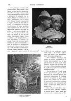 giornale/TO00189459/1905/v.2/00000156