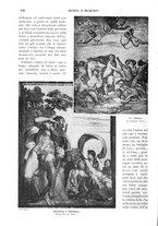 giornale/TO00189459/1905/v.2/00000158