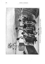 giornale/TO00189459/1905/v.2/00000160