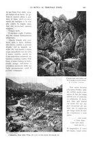 giornale/TO00189459/1905/v.2/00000161