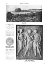 giornale/TO00189459/1905/v.2/00000162