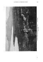 giornale/TO00189459/1905/v.2/00000165