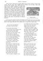 giornale/TO00189459/1905/v.2/00000166