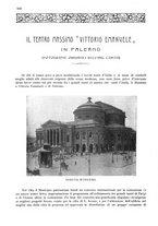 giornale/TO00189459/1905/v.2/00000168