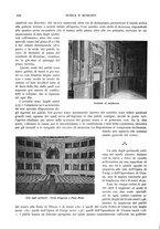 giornale/TO00189459/1905/v.2/00000170