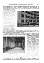 giornale/TO00189459/1905/v.2/00000171