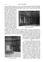 giornale/TO00189459/1905/v.2/00000172
