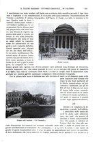 giornale/TO00189459/1905/v.2/00000173