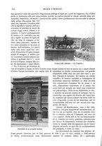 giornale/TO00189459/1905/v.2/00000174