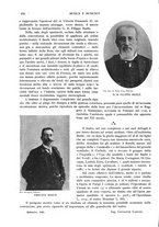 giornale/TO00189459/1905/v.2/00000176