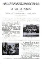 giornale/TO00189459/1905/v.2/00000177
