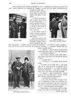 giornale/TO00189459/1905/v.2/00000178