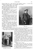 giornale/TO00189459/1905/v.2/00000179