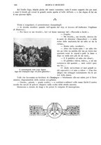 giornale/TO00189459/1905/v.2/00000180