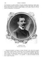 giornale/TO00189459/1905/v.2/00000188