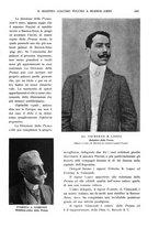 giornale/TO00189459/1905/v.2/00000189