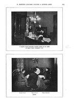 giornale/TO00189459/1905/v.2/00000193