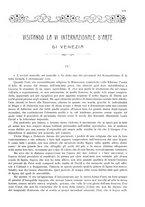 giornale/TO00189459/1905/v.2/00000195