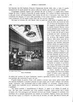 giornale/TO00189459/1905/v.2/00000196