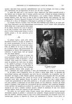 giornale/TO00189459/1905/v.2/00000197