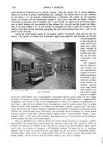 giornale/TO00189459/1905/v.2/00000198