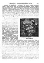 giornale/TO00189459/1905/v.2/00000199