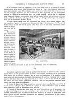 giornale/TO00189459/1905/v.2/00000201