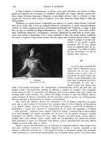 giornale/TO00189459/1905/v.2/00000202