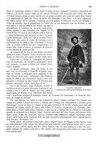 giornale/TO00189459/1905/v.2/00000205
