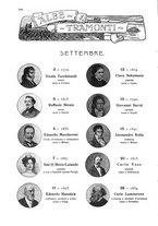 giornale/TO00189459/1905/v.2/00000206