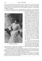 giornale/TO00189459/1905/v.2/00000208