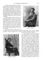 giornale/TO00189459/1905/v.2/00000209