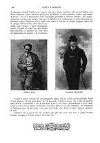 giornale/TO00189459/1905/v.2/00000210
