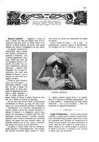 giornale/TO00189459/1905/v.2/00000211